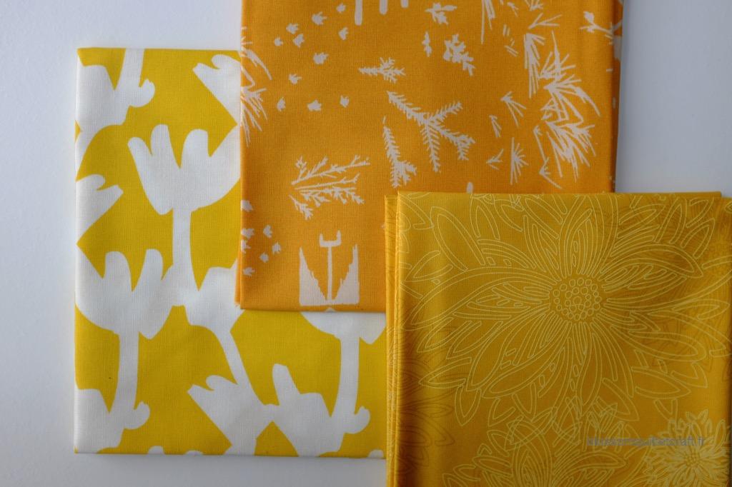 Boite color master 5 acheter tissu patchwork