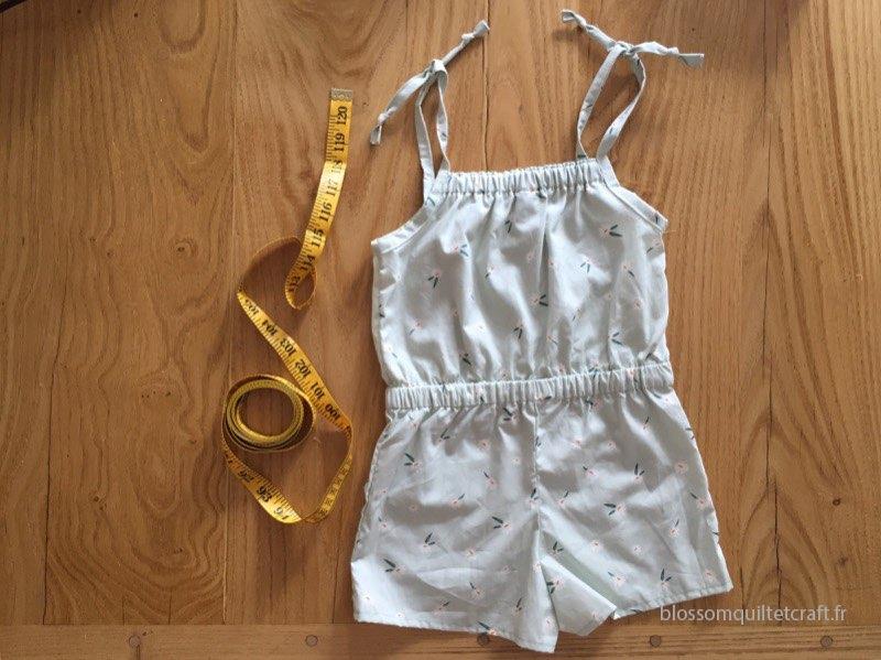 combi shorts