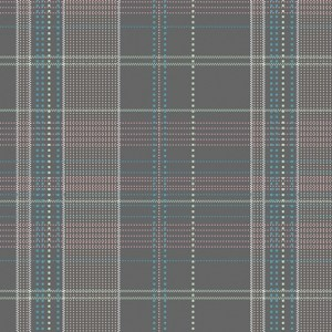 Art Galery fabrics CAP-P-1004-Secret-Ways-Plaid