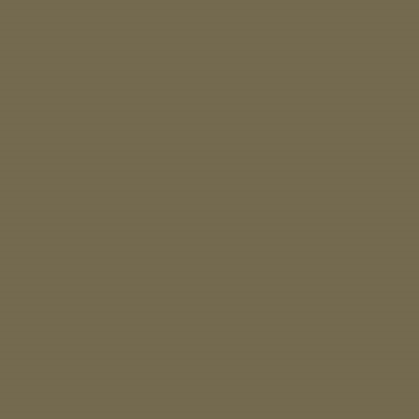 Art gallery Fabrics PE-468_Dried Moss