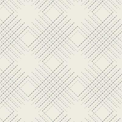Art gallery Fabrics CAP-V-2002
