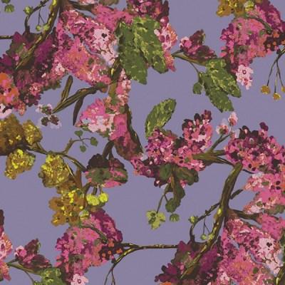 Art gallery Fabrics VRT-11809_Cinese Romance