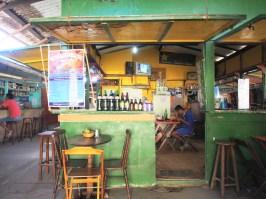 restaurant-paraty-bresil