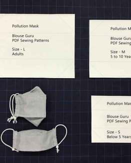 blouse-guru-pollution-mask-5