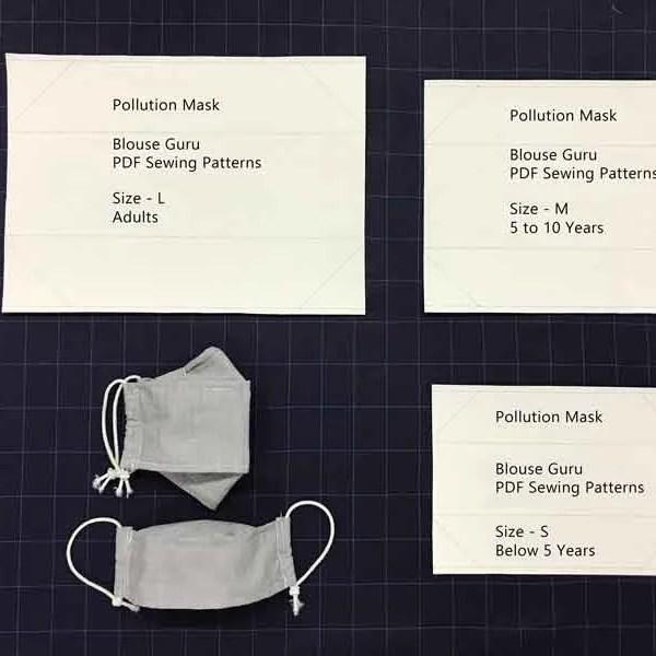 blouse-guru-pollution-mask-5