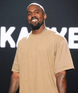Kanye West Bipolaire
