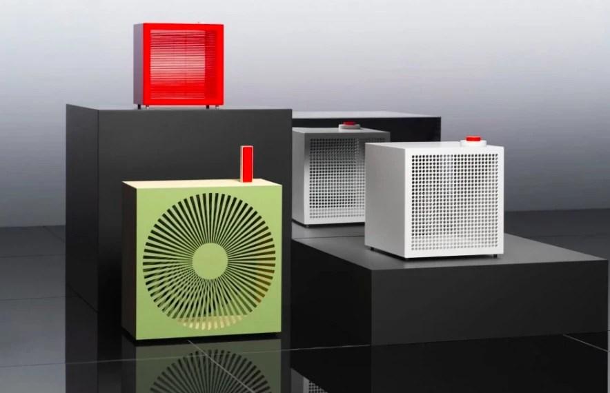 Ikea présente une nouvelle collaboration avec la Nasa