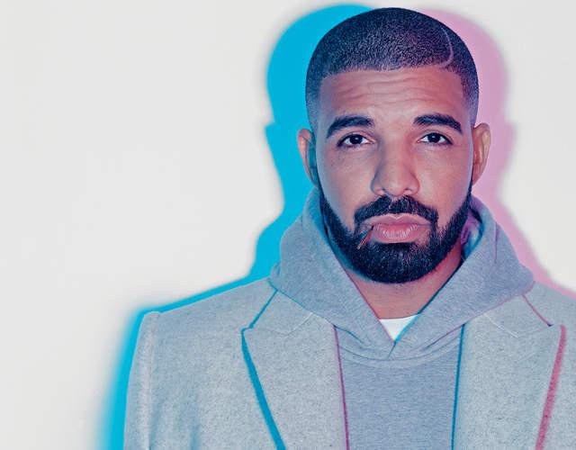 Drake prépare un nouvel album surprise !