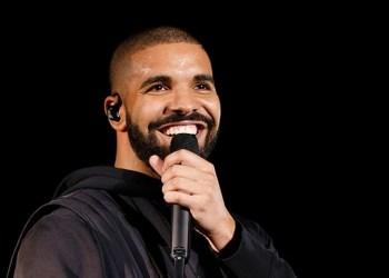 Drake explose tous les records