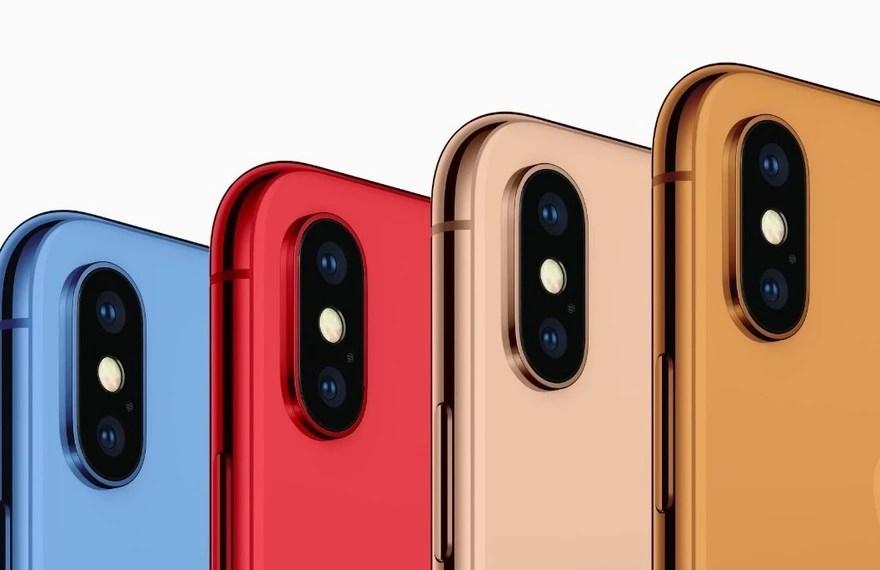 Découvrez les nouveaux AirPods d'Apple: les AirPods Pro