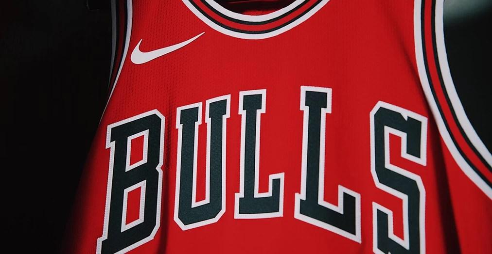 Nike transforme une église en terrain de basket