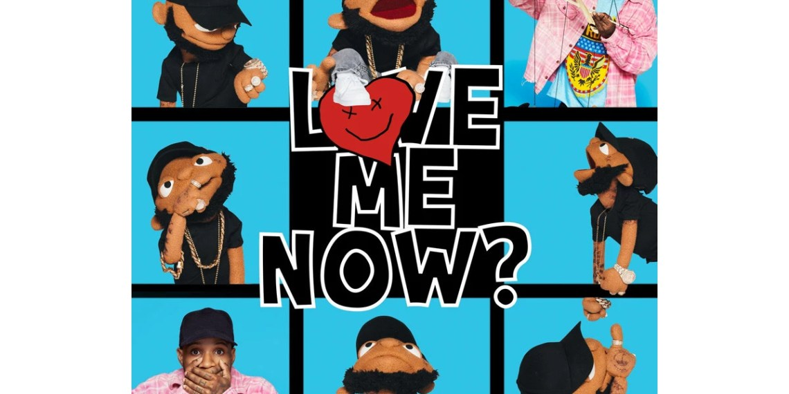 tory lanez-sort-son-album-love-me-now