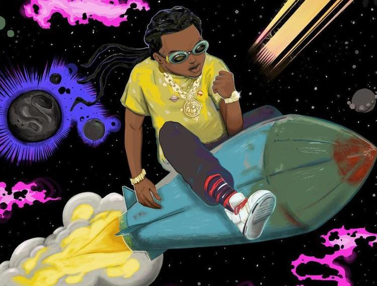 takeoff-livre-son-premier-album-the-last-rocket