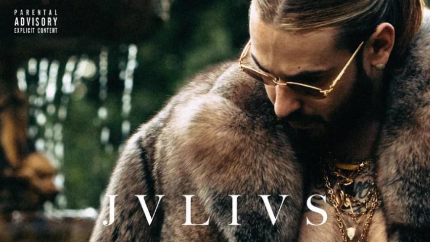 critique-d-album-sch-jvlivs