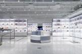 le Grand magasin Nike