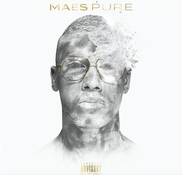 maes-son-premier-album-pure-est-enfin-dispo