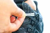 Game-of-Thrones-x-adidas-Ultra-Boost-Night's-Watch-7-565x372