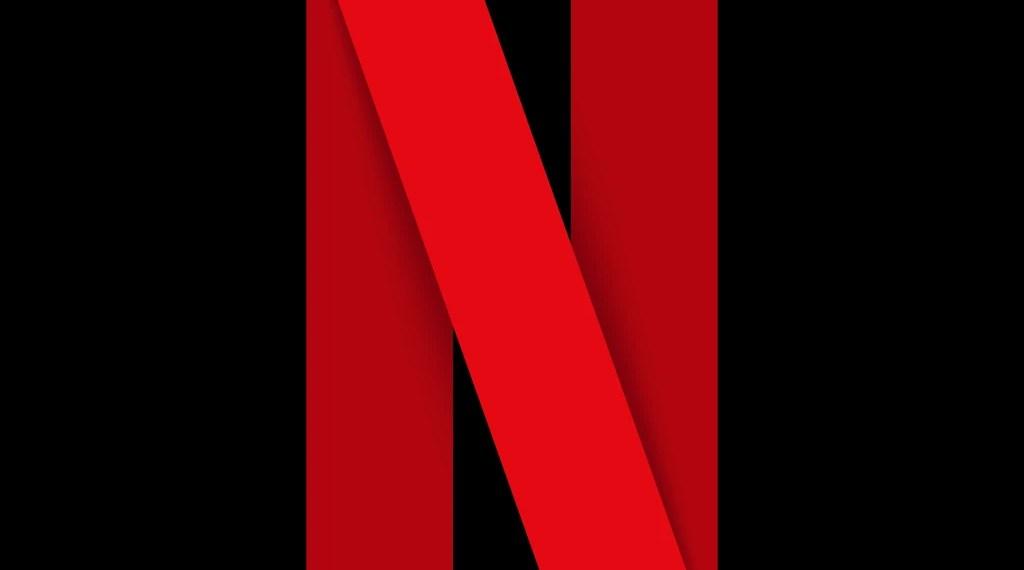 Catalogue Netflix Février 2019