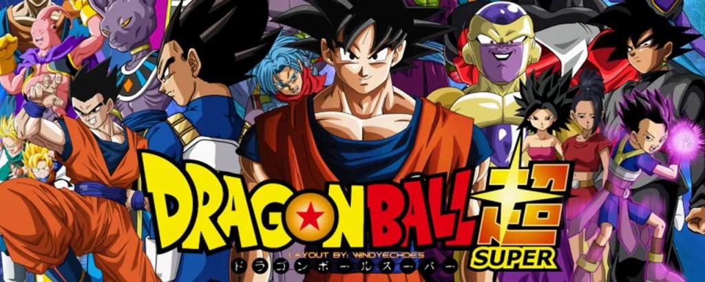 Dragon Ball : Akira Toriyama nominé aux Esner Awards
