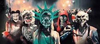 Le dernier American Nightmare sortira en juillet 2020