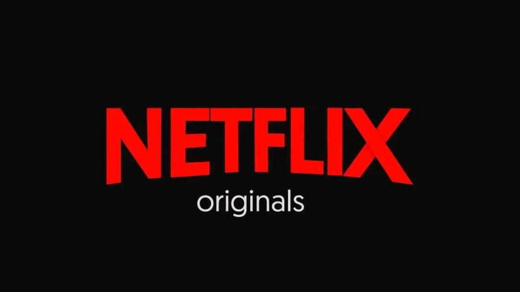 Voici les dates des prochains films Netflix