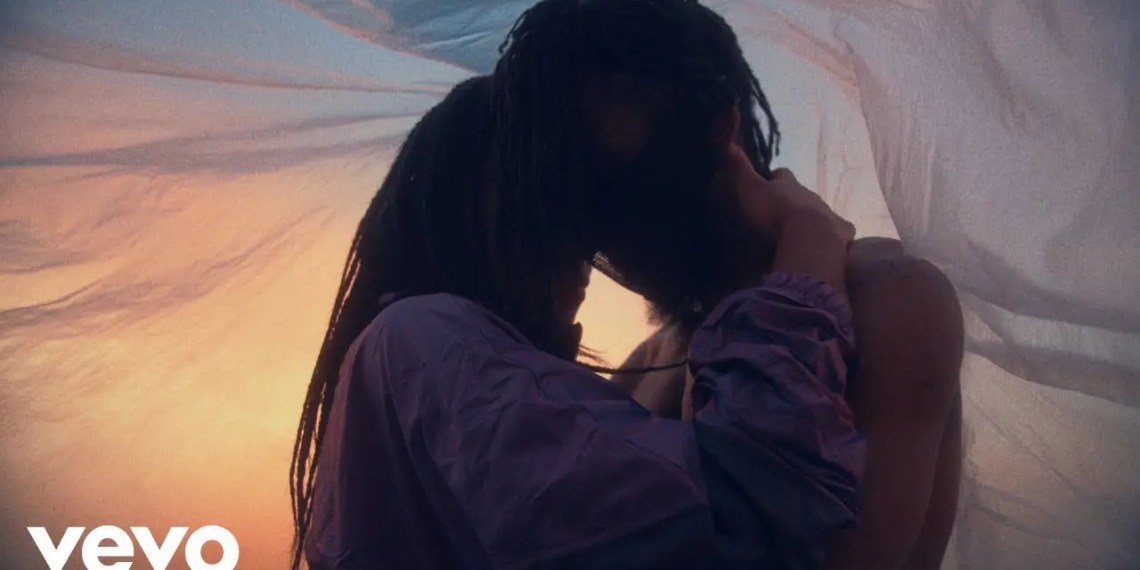 Le clip «Nostalgie x Succès» de Kobo est disponible