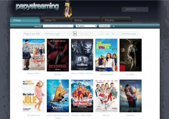 Cinéma VS streaming : un combat légitime ?
