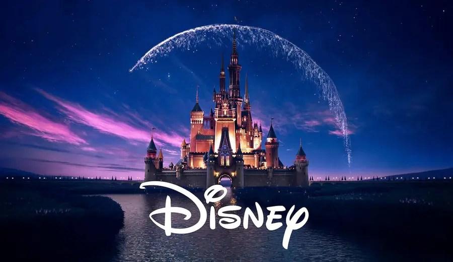 Les studios Disney ont dévoilé leur calendrier jusqu'en 2027