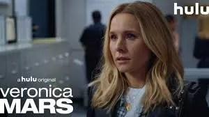 Nouveau trailer pour Veronica Mars