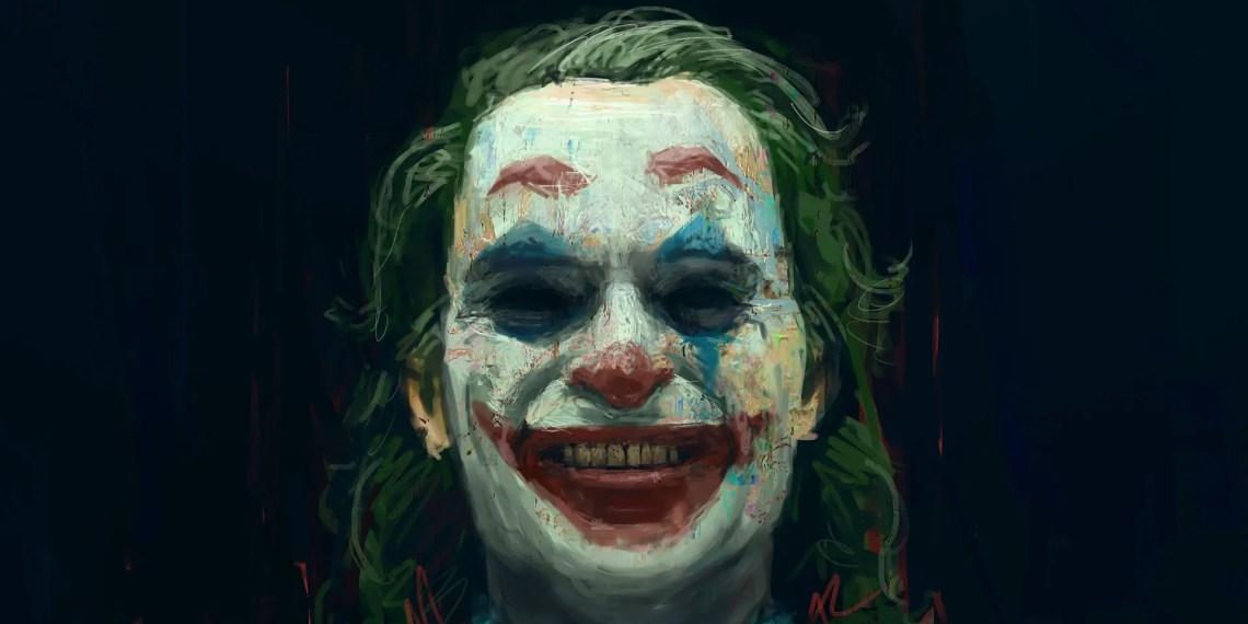 Todd Phillips annonce que le film Joker sera classé interdit aux moins de 17 ans non accompagnés
