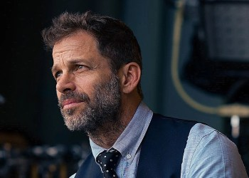Zack Snyder enflamme la toile concernant la Snyder Cut