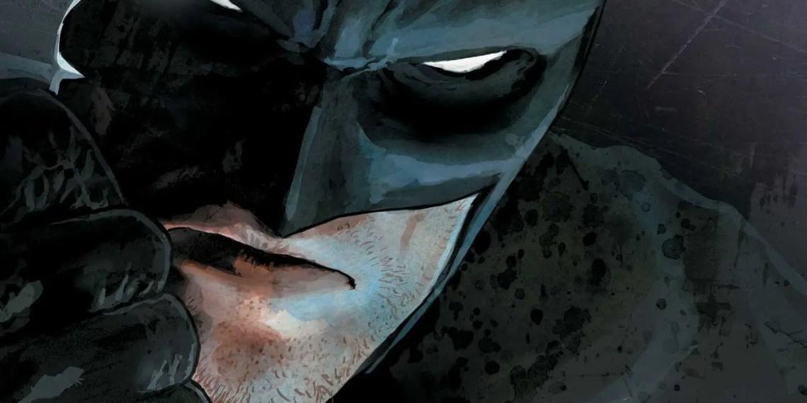 La date de tournage du prochain Batman a été dévoilé