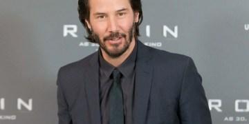 Des discussions en cours entre Marvel Studios et Keanu Reeves