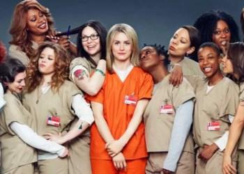 Le trailer de la dernière saison d'Orange Is The New Black dévoilé