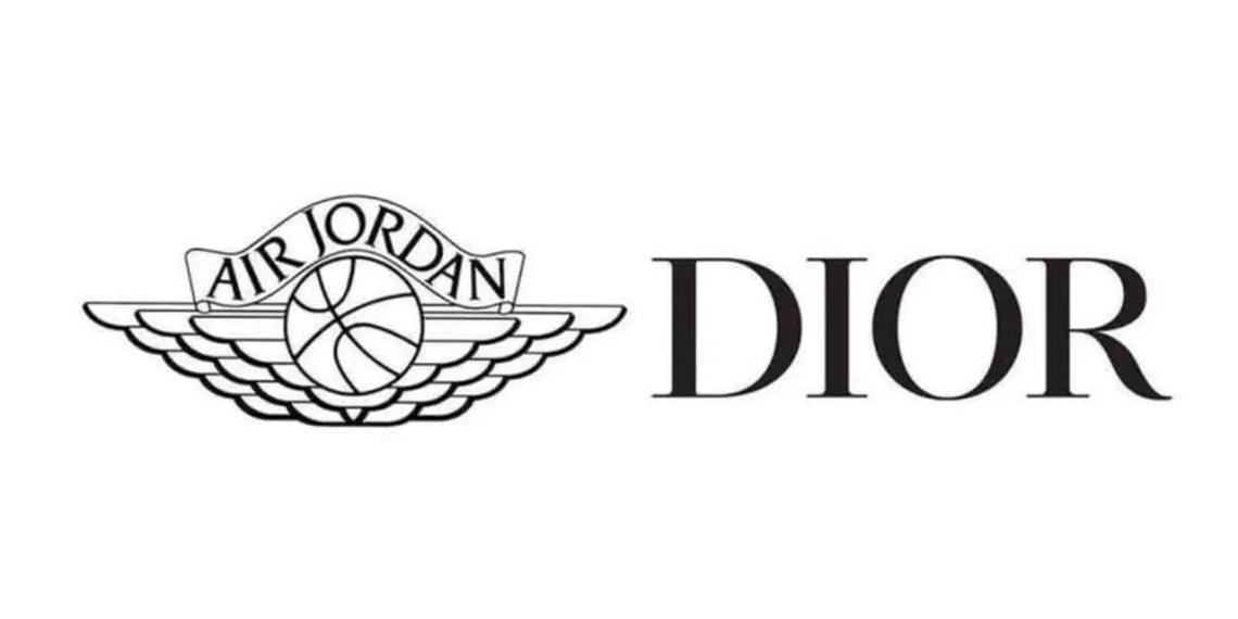 Nike x Dior: la collaboration qui fait tant rêver