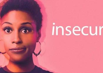 """Issa Rae dévoile un teaser et une date pour la saison 4 de """"Insecure"""""""