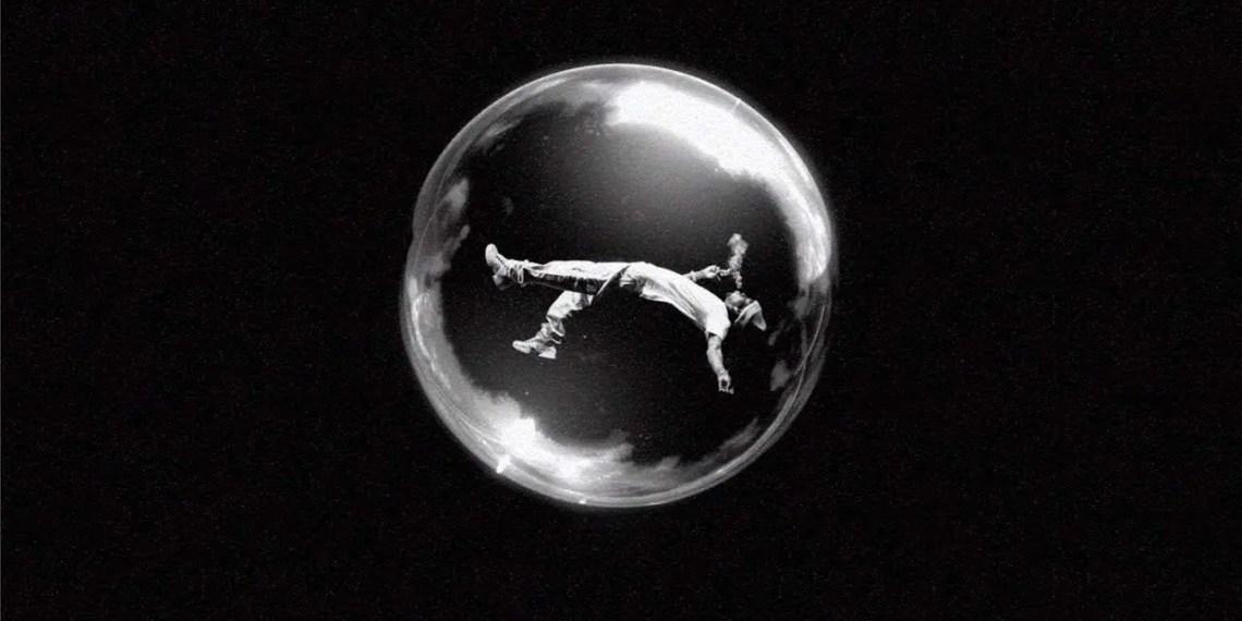 """Josman dévoile """"Petite Bulle"""" le quatrième extrait de """"SPLIT"""" son prochain album"""