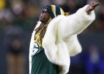 """Lil Wayne dévoile la date son futur et dernier album """"Funeral"""""""