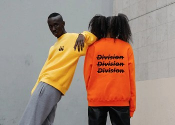 Marvin Chevignac Division (MCD)