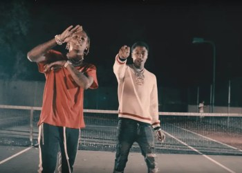 "Rich The Kid x NBA YoungBoy dévoilent le clip de ""Money Talk"""