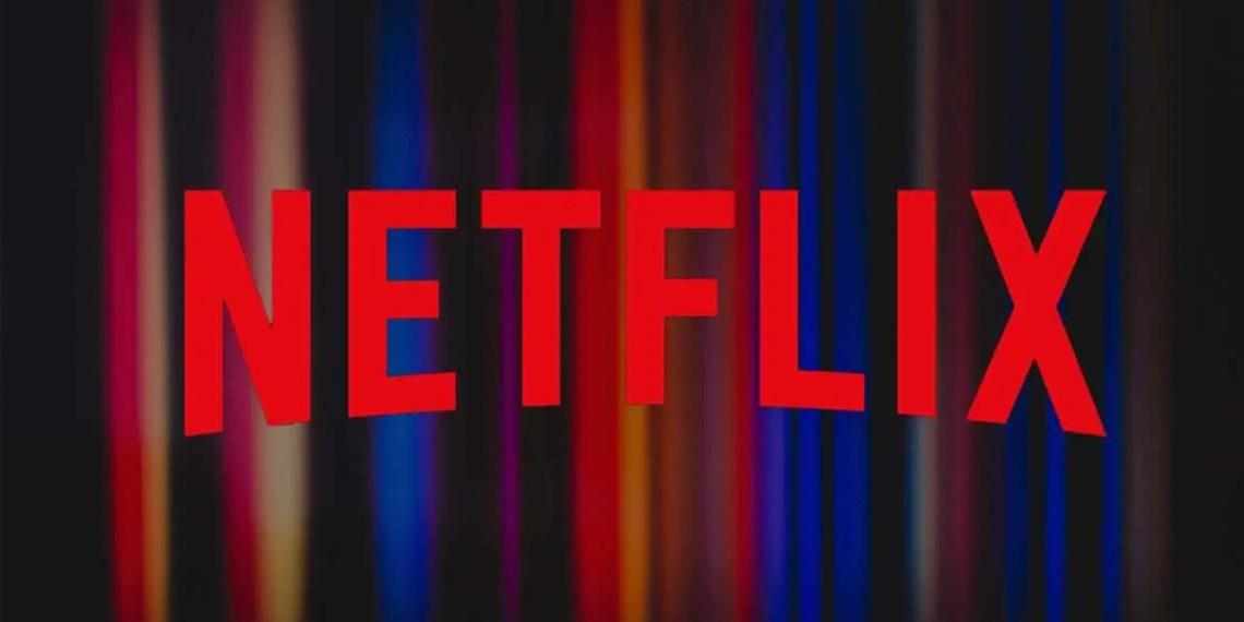 Le programme très chargé de Netflix pour le mois de février 2020 ! !