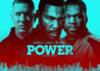 Power Saison 7 : Date de sortie, spin-off, annulation et tout ce que nous savons !