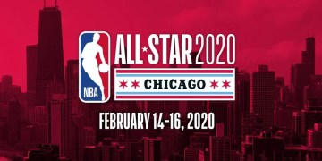 Lil Wayne, DJ Khaled et Quavo assureront le half-time show du NBA All-Stars 2020