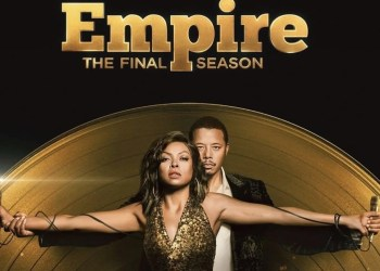 Empire Saison 6 Episode 11 : Date de sortie, aperçu et détails