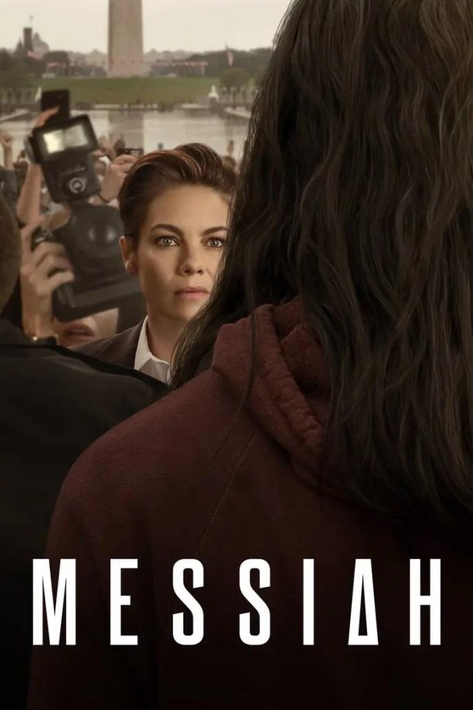 La fin du Messiah expliquée : Al-Masih est-il le deuxième avènement ?