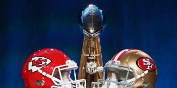 Les Chiefs de Kansas City vainqueurs du SuperBowl 2020 !