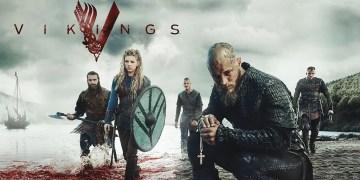 Vikings Saison 6 Partie 2 : Date de sortie et spoilers !