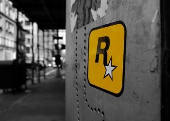 Rockstar Games perd son co-fondateur ! les experts s'inquiètent de GTA 6