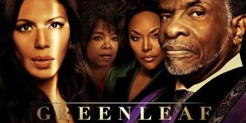 Verdict : Saison 5 de Greenleaf confirmé ?