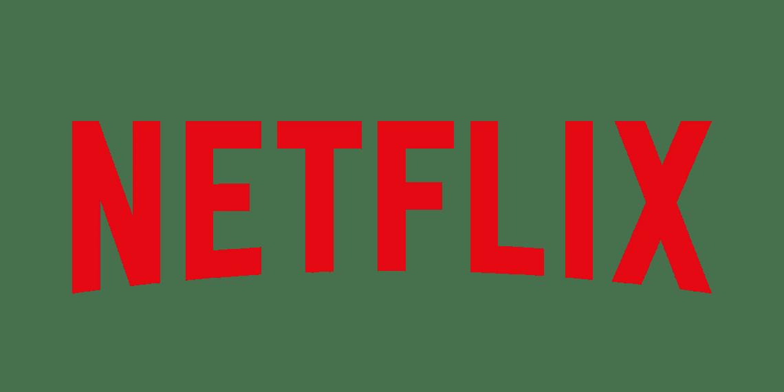 Profitez de Netflix Party en cette période de confinement